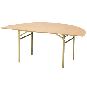 円形テーブル φ1800