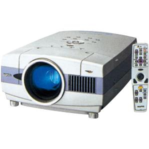 プロジェクター(3000ルーメンクラス)XGA対応