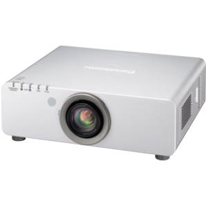 プロジェクター(6500lm)SXGA対応