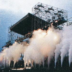 炭酸ガスホース(5m)