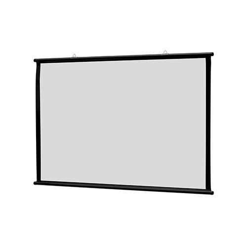 吊り下げスクリーン150インチ(16:10対応)
